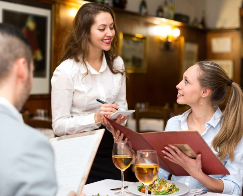 food-service-employee-satisfaction